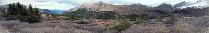 panorama guanella pass 30 sept 17